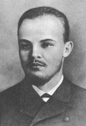 lenin_1891