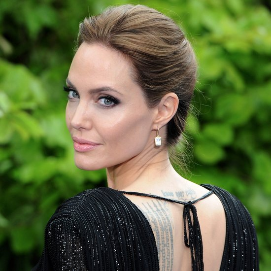 angelina-jolie-divorce-quotes-good-morning-america-2017