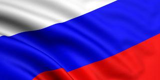 flag-russia-4991513