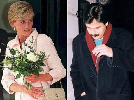 Heart-surgeon-Hasnat-Khan-shown-in-1996-had-a-relationship-with-Diana-Princess-of-Wales-princess-diana-35202181-500-375.jpg